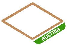 SECA Maroni Austria Logo